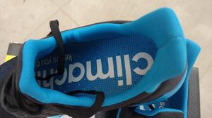 Vendo zapatillas ADIDAS RUNNING sin uso T43