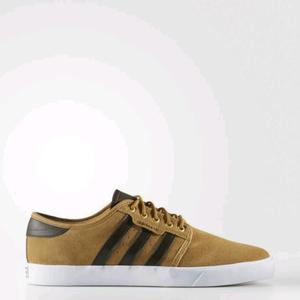 Zapatillas Adidas talle 45. Nuevas, Originales. Se entregan