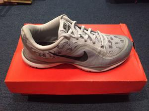 Vendo zapatillas Nike Flex Treiner 6 numero 36