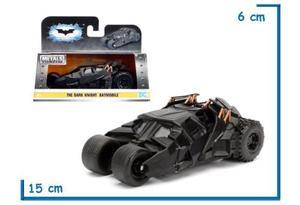 Auto Esc.1:36 Batman The Dark Knight