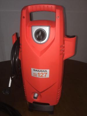 Hidrolavadora gama 127