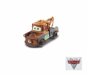 Mate / Mater Cars 3 Disney Pixar Original Mattel