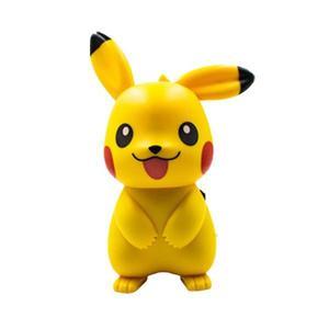 Parlante Portatil Pikachu - Ximaro - Tucuman