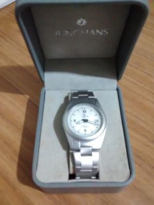 Reloj pulsera, excelente calidad!!