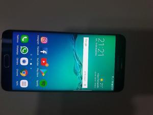 Samsung galaxy s6 Edge plus 64GB para personal