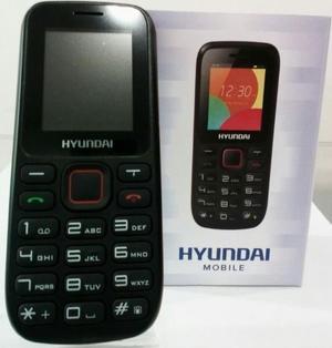 celular hyundai nuevos liberados