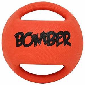 Bomber Ball Large Pelota Para Perros Juguete