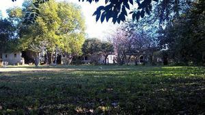 Casa Quinta En El Pato, Berazategui, Vendo, Permuto,
