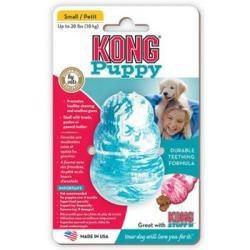 Kong Puppy Medium (eeuu) El Mas Elegido Por Los Perros!!