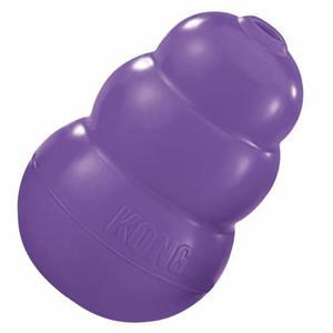 Kong Senior Small Para Perros Adultos