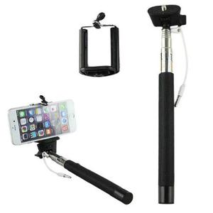 Palito Baston Selfie Stick Monopod Para Iphone Android