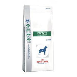 Royal Canin Obesity 15 Kg. Retira Por Recoleta !