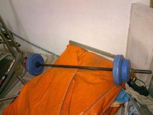 Aparatos para musculacion posot class for Aparatos de gimnasio usados