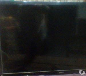 Vendo Led 32 pulgadas casi nuevo Samsung