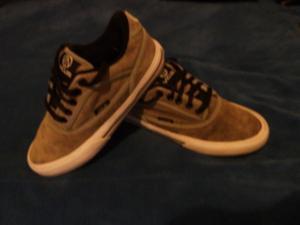 Vendo Zapatillas! Como Nuevas!! Sin Uso!!