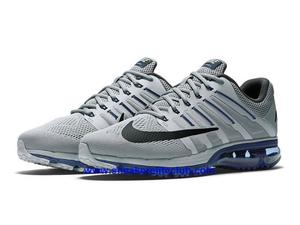 Zapatillas Nike Air Max Nro