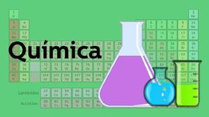 clases particulares de matematica fisica y quimica