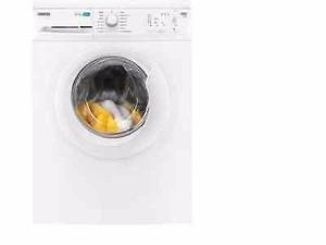 repuestos para lavarropas Longvie 9550 / 9580