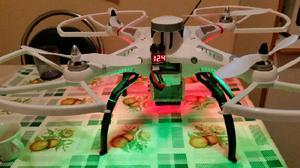 Drone Cheerson Cx-20