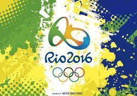 Entradas Juegos Olimpicos. Alertas De Entradas!!