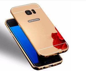 Funda Samsung A7 2017 J7 2016 A7 2016 A3 2016 J5 2016