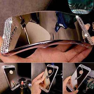 Funda Samsung S8 S8 Plus J7 2016 J7 2015 J7 Neo S7 Edge