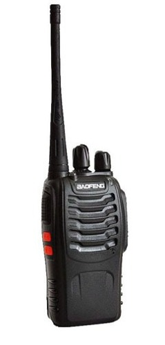 Circuito Walkie Talkie Casero : Handy radio baofeng bf s extreme posot class