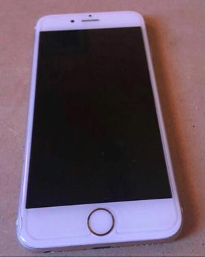 Iphone 6s Gold, 16 gb