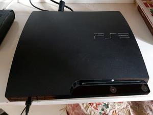 Play Station 3 usada