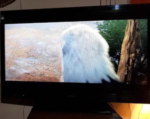 Vendo TV LED Sony Bravia 40EX Pulgadas) - Full HD