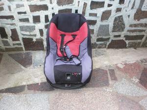 Butaca silla para auto capital federal y gba posot class for Butaca de bebe para auto