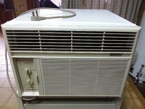 Vendo equipo de aire acondicionado surrey posot class for Aire acondicionado 7000 frigorias
