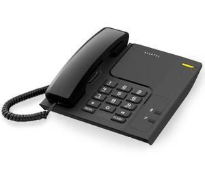 Alcatel T26 Ar - Teléfono De Escritorio O Pared -