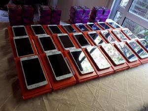 Celulares Seminuevos Aprovecha estas ofertas en celulares!!!