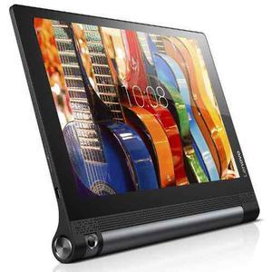 Tablet Lenovo Yoga Tab 3 10 Pulgadas Quadcore 8mp 2gb 16gb