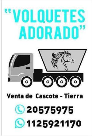Compro Camion Porta Volquetes Posot Class