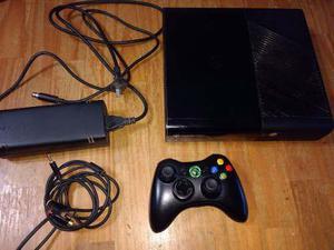 Consola Xbox 360 Chipeada Rgh Joystick Inalambrico Original