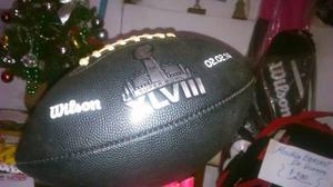 Antigua pelota de futbol americano wilsontd  43cfdcfd7319a