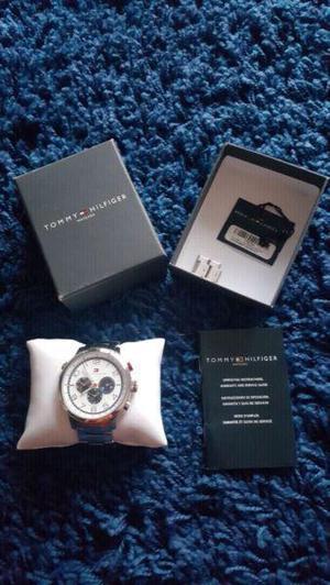 Reloj TOMMY HILFIGER 1790765