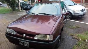 Renault 19 95 full con gnc