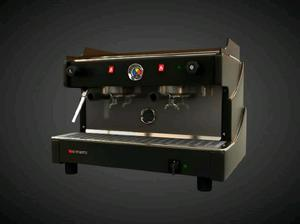 Reparamos maquinas de cafe espresso