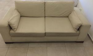 Sillón sofá en muy buen estado