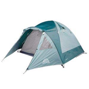 Carpa Doite 4 Personas. Modelo New Hi- Camper