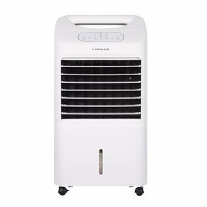 Climatizador Portatil De Aire Philco Frío Y Calor Ac-ph40