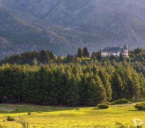 Excepcional propiedad  has San Martín de los Andes