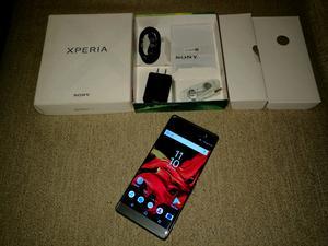 Vendo Sony Xperia Xa Ultra