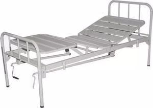 Vendo cama ortopédica hospitalaria