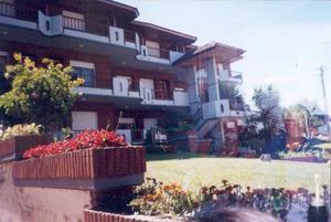 Duplex en alquiler en Villa Gesell Excelente Dúplex en