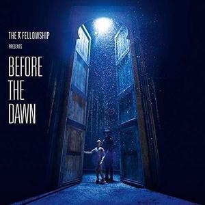 Kate Bush Before The Dawn Box Con 3 Cd + Libro Nuevo Import