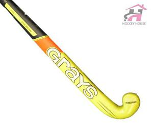 Palo De Hockey Grays Gx 11000 Probow 6 Cuotas Sin Interés